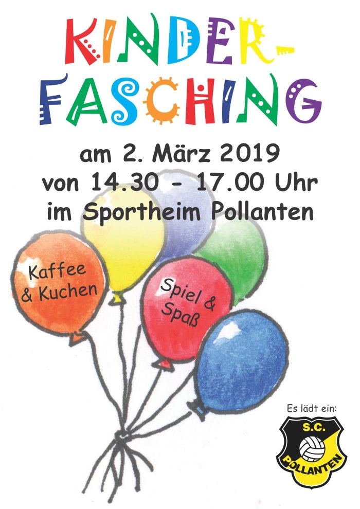 kinderfasching2019 gross